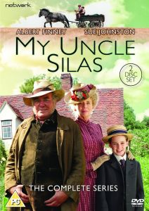 My Uncle Silas - Complete Serie