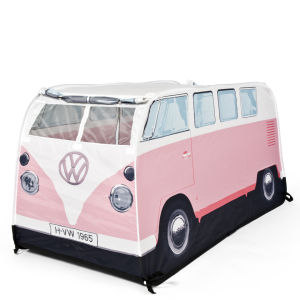 VW Play Tent - Pink