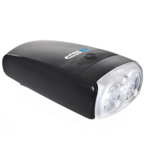 RSP RX240 USB Front Light