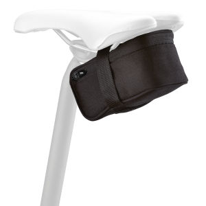 Scicon Elan 580 RL 2.1 Saddle Pack (Includes Tyre Levers)