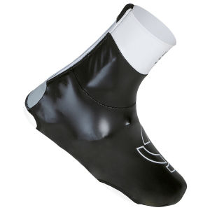 Sportful Wet Lite Cycling Shoe Covers