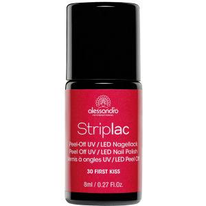 Striplac First Kiss UV Nail Polish (8ml)