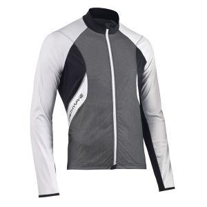 Northwave Sonic Jacket - Black/White