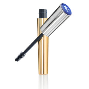 Stila Mile High Lashes Mascara - Black 11ml