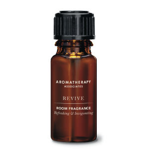 Aromatherapy Associates Revive Room Fragrance (10ml)