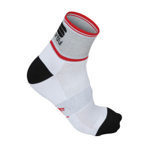 Sportful Argento Cycling Sock