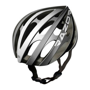 Carrera Razor Cycling Helmet