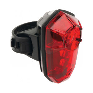 Blackburn Mars 1.1 Rear Light