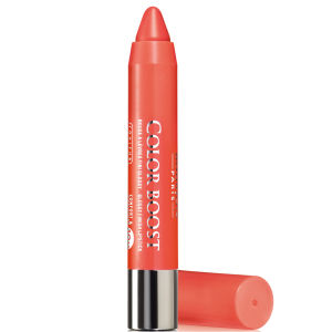 Bourjois  Colour Boost Lip Crayon - Orange Punch T03