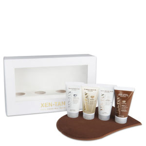 Kit de bronzage XEN-TAN Try Me Love Me Tanning Kit