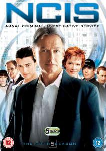 NCIS - Season 5