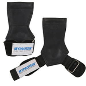 Ultimate Grip de Myprotein
