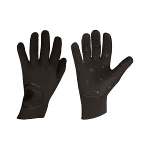 Endura FS260 Pro Nemo Cycling Gloves (Full Finger)