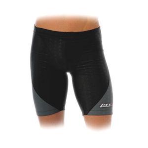Zone3 Men's Aquaflo Shorts - Black