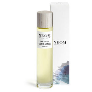 NEOM Organics Real Luxury Body Oil