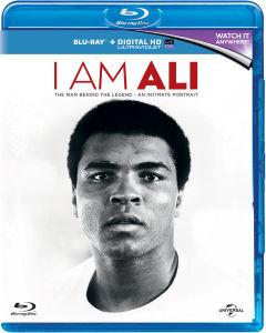 I Am Ali (2013)