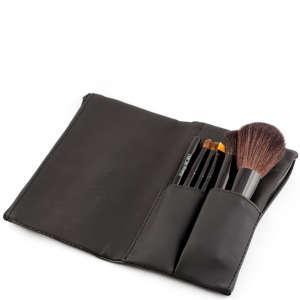 Makeup Works Brush/makeup Wallet