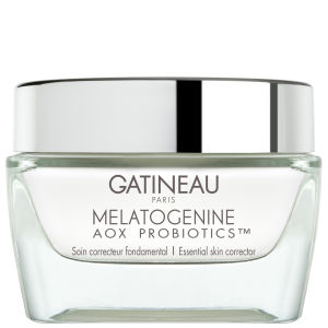 Gatineau Melatogenine Aox Probiotics Essential Skin Corrector(50ml)