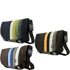 Crumpler Dinky Di Messenger Bag - Medium