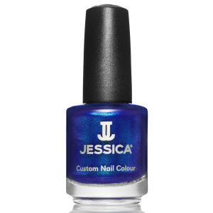 Jessica Custom Colour - Midnight Moonlight 14.8ml