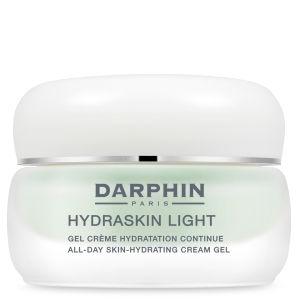 Gel-crème hydratant Hydraskin Light de Darphin (50 ml)