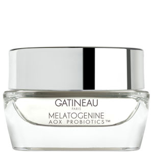 Gatineau Melatogenine Aox Probiotics Essential Eye Corrector (15ml)