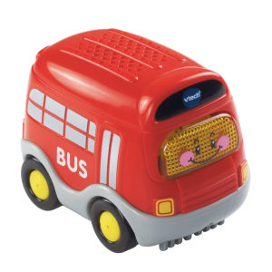 Vtech Toot-Toot Drivers Bus