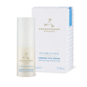 Sérum reafirmante contorno de ojos Aromatherapy Associates 15ml