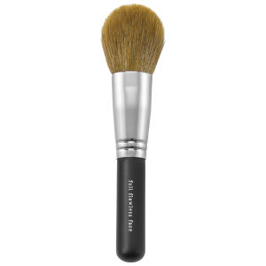 bareMinerals Full Flawless Face Pinsel