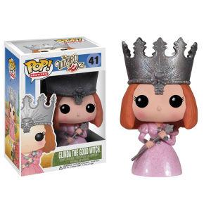 The Wizard of Oz Glinda Pop! Vinyl Figure
