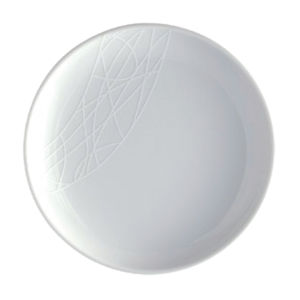 Jamie Oliver White Side Plate