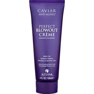 Alterna Caviar Perfect Blow Out Creme (100 ml)