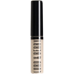 Lord & Berry Soft Touch Concealer (various colours)