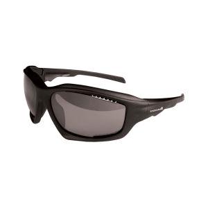 Endura Garoupa Sports Sunglasses