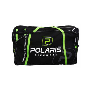 Polaris Cargo Bike Bag