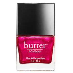 butter LONDON Nail Lacquer - Lolly (11ml)