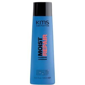 Acondicionador Moistrepair de KMS California (250 ml)