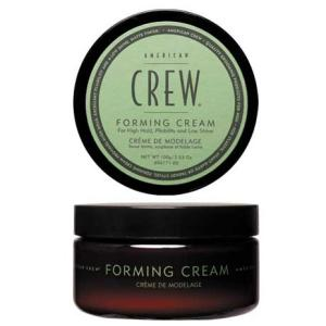American Crew Forming Cream (Stylingcreme) 85gm