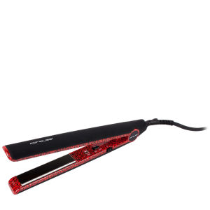 Lisseur Corioliss C1 Professional - Red Leopard