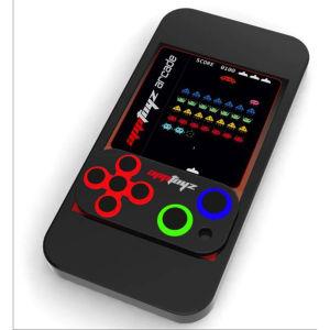 AppToyz AppArcade Controller