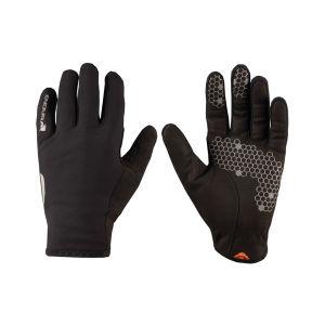 Endura Thermolite Roubaix Gloves - Black
