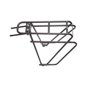 Tubus Logo Rear Pannier Rack