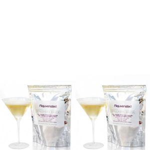 Collagen Shots 60 Day Supply