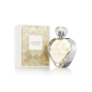 Elizabeth Arden Untold Eau Légère Eau de Parfum