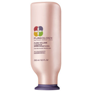 Acodicionador Pure Volume de Pureology (250 ml)
