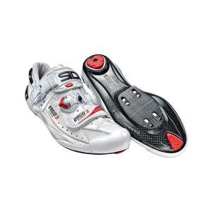 Sidi Ergo 3 Speedplay Vent Carbon Vernice Cycling Shoes
