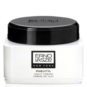 Erno Laszlo Phelityl Night Cream (1,7 oz)