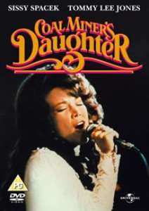 The Coalminers Daughter