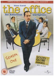 The Office - USA