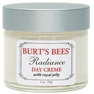 Burt's Bees Radiance Day Creme (57g)